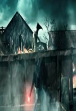 Beyond Black Mesa (2011) afişi