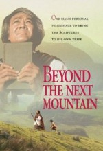 Beyond The Next Mountain (1987) afişi