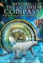 Beyond 'the Golden Compass': The Magic Of Philip Pullman (2007) afişi
