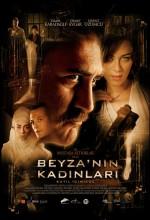 Beyza'nın Kadınları (2006) afişi