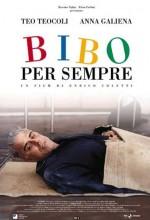 Bibo Per Sempre (2000) afişi
