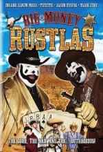 Big Money Rustlas (2010) afişi