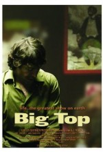 Big Top (2006) afişi