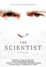 Bilim Adamı (2010) afişi
