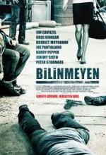 Bilinmeyen (2006) afişi
