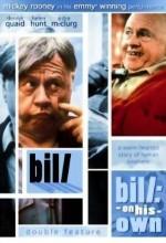 Bill (ı)