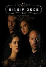 Binbir Gece (2007) afişi