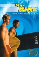 Binmek (2003) afişi