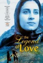 Bir Aşk Efsanesi (2000) afişi