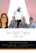 Bir Demet Tiyatro (1997) afişi