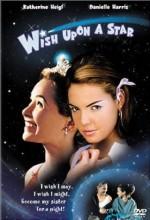 Bir Dilek Tut (1996) afişi