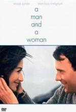 Bir Erkek Ve Bir Kadın
