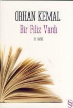 Bir Filiz Vardı (1998) afişi