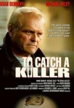 Bir Katili Yakalamak Için (1992) afişi
