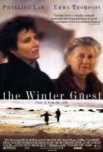 Bir Kış Masalı (1997) afişi