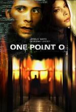 Bir Nokta Sıfır (2004) afişi