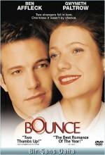 Bir Şans Daha (2000) afişi