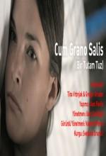 Bir Tutam Tuz (2007) afişi
