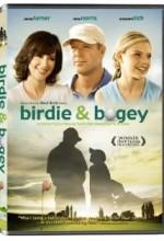 Birdie Ve Bogey (2004) afişi