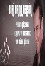 Biri Bana Gelsin (2008) afişi