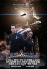 Birinci Dünya (2007) afişi