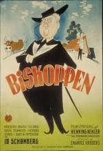 Biskoppen