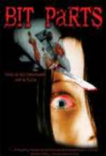 Bit Parts (2006) afişi