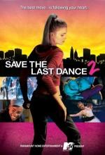 Bizim Dansımız 2 (2006) afişi