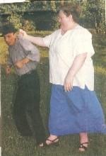 Bizim Sokak (1998) afişi