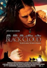 Black Cloud (2004) afişi
