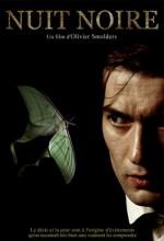 Black Night (2005) afişi