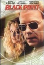 Black Point (2001) afişi