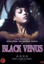 Black Venus (ı)