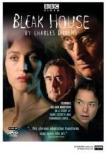 Bleak House (2005) afişi
