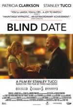 Blind Date (2007) afişi