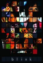Blink (2007) afişi