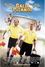 Blinkers (2007) afişi