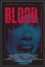 Blood Deep (2005) afişi