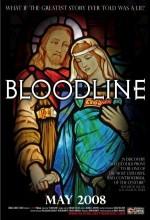 Bloodline (ıı) (2008) afişi