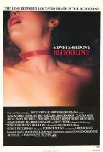 Mirasçılar (1979) afişi