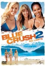 Blue Crush 2 (2011) afişi