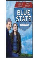 Blue State (2007) afişi
