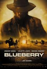 Blueberry: Olağanüstü Macera