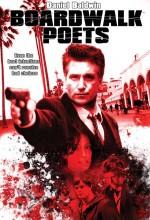 Boardwalk Poets (2005) afişi