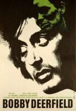 Bobby Deerfield (1977) afişi