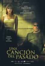 Bobby Long'a Bir Aşk Şarkısı (2004) afişi