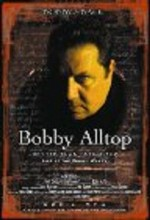 Bobbys Back: The Comeback Tour (2008) afişi