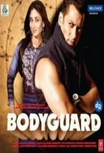 Yakın Koruma Bodyguard Filmi Sinemalarcom