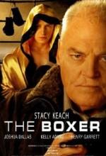 The Boxer (2009) afişi