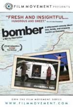 Bomber (2009) afişi